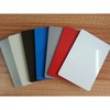 3mm&4mm Building Material Aluminium Panel curtain walls aluminum composite panel