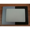 pvdf and pe 3mm/4mm/5mm aluminum composite panel