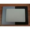 pvdf and pe 3mm/4mm/5mm aluminum composite panel
