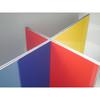 PVDF Aluminum Composite Panel/ACP/Aluminium composite panel