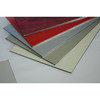 Oster aluminum composite panel with competitive price