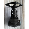 FORGED STEEL GATE VALVE API602