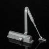 D803 Economic CE Standard Dorma Arm Square Door Closer