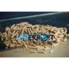 Wood pellet for sale