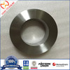 DNV Certificated Titanium Ring/Connector/TX-SEAL