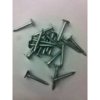 Galvanized Big Head Roofing Nails Wholesale China Supplies