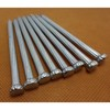 China Supplies  High Quality Concrete Nails
