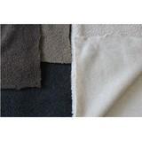 100% Polyester Sherpa Fleece