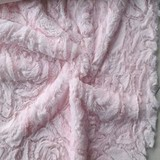 XCL 2012 super soft PV plush fabric /PV velboa fabric /The PV fabric /fleece fabric /faux fur - See more at: http://user.tradesparq.com/user2#search/productdetail/id=856508