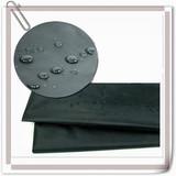 100% polyester waterproof fabric/umbrella fabric