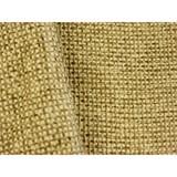 special yarn sofa fabric