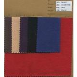 linen fabric linen fleece jersey fabric linen cotton blend fabric TMS2022 - See more at: http://user.tradesparq.com/user2#search/productdetail/id=782988