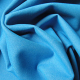composite fabric, Laminated fabric N/R stretch fabric with knitted 100% polyester fabric. - See more at: http://user.tradesparq.com/user2#search/productdetail/id=1503994