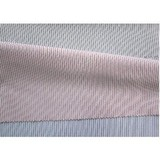 shirt fabric, yarn dyed fabric, cotton fabric, poplin - See more at: http://user.tradesparq.com/user2#search/productdetail/id=1378832