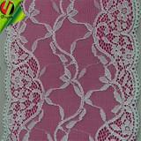 Dress Fabric HH9001 Lace Fabric