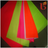 High visibility fabric/Refective fabric/Fluorescent fabric - See more at: http://user.tradesparq.com/user2#search/productdetail/id=1727602