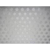 Woven fabrIc/Jacquard fabric/mattress fabric
