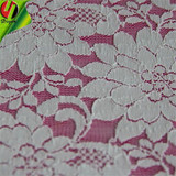 Upholstery Fabric HH6006