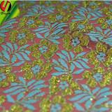 100% Nylon Fabric 001 Wedding Lace
