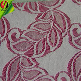 Calico Fabric HH6015