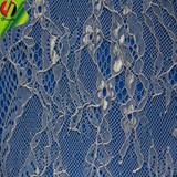 Grade Fabric for Women Dress H1016