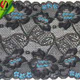 Chemical Lace HH9001 Fabric