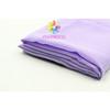 100D chiffon fabric/poly chiffon/polyester fabric