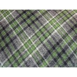 high quality woollen fabric for suits