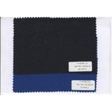 woolen stretch fabric in stock
