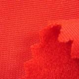Softy fabric/leather fabric