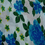 Ladies Fabric,Rayon Spandex Fabric