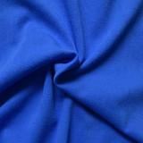 combed cotton fabric plain weave lycra knitted fabric 40s - See more at: http://user.tradesparq.com/user2#search/productdetail/id=1786402