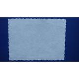china sizing spunlace nonwoven fabric