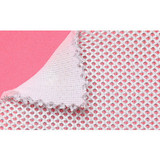 Air Mesh,3D Mesh Spacer Fabric,Knit Fabric