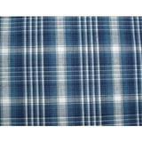 Yarn Dyed Fabric,TC Fabric