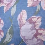 mattress ticking stitchbond nonwoven fabric