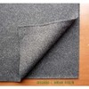 Wool Melton Fabric with Best quality
