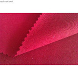 100%cotton fire resistant fabric for garment