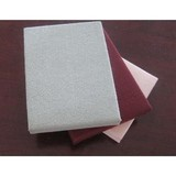 Fire resistance fabric Fiberglass Acoustic Wall Panel - See more at: http://user.tradesparq.com/user2#search/productdetail/id=989597