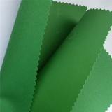 600x300d oxford fabric with PVC coating