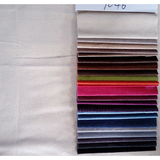 upholstery fabric 9046collection