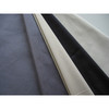 Polyester/Cotton/T/C Woven Plain Pocket Dyed White Poplin Fabric - See more at: http://user.tradesparq.com/user2#search/productdetail/id=1566132