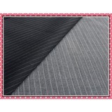 half wool and half polyester fabric for suit