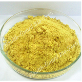 Ginger Root Extract