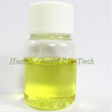 Aroma Ginger Oil