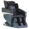 FR-107B Best 3D Zero gravity massage chair, full body massage chair with airbags