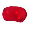 FR-520 Portable Multifunction Back Massage Pillow, car/home using massage cushion