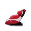 FR-8007 full body massage chair, massage chair with airbags pressure