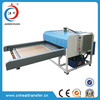 HYDRAULIC TWO STATION HEAT PRESS,HOT FOIL STAMPING MACHINE,T SHIRT PRINTING MACHINE