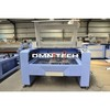 Omni laser metal cutting machine